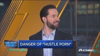 Actress hustle porn parody Aaliyah american love
