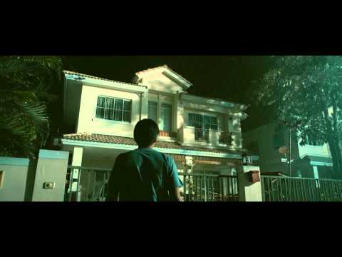 ตัวอย่าง ลัดดาแลนด์ HD (Official Trailer)