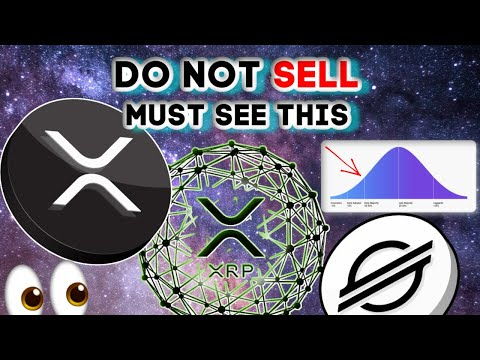do-not-sell-xrp-without-watching-this-first,-here's-why:-swift-reacting,-whales-pack-bags,-retail