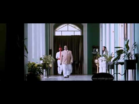 Madhrasapattnam  Pookal Pookum Tharunam
