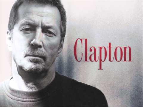 Eric Clapton - Grand Illusion
