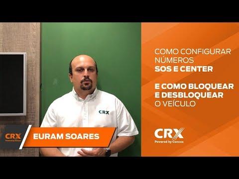 Como configurar o seu equipamento Concox | 📹 Parte 2 - YouTube