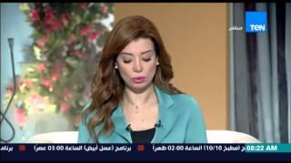 """صباح الورد - """"الدواء فيه سم قاتل"""" .. العميد/محسن كمال يحكي واقعة إنقاذ """"الطفلة حبيبة"""" من جرعة كيماوي"""