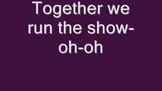 Kat DeLuna Ft Busta Rhymes Run The Show Lyrics