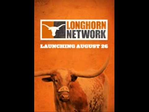 """Schick and Nick Show"" Longhorn Network Promos - YouTube"