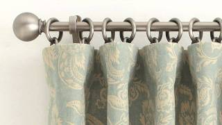 Half price curtains and drapes