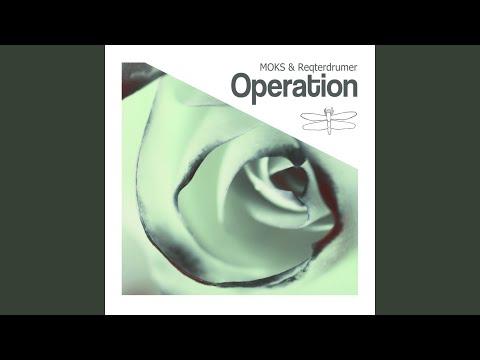 Operation 1 (DJ GrujA Remix)