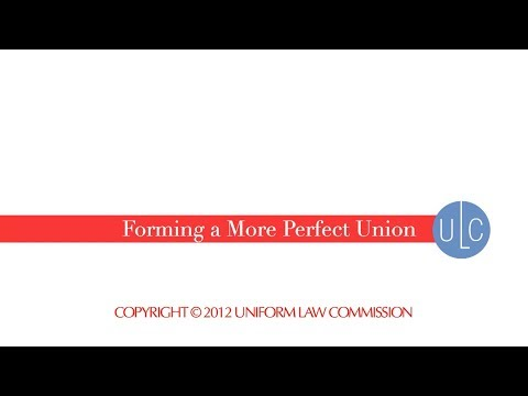 forming-a-more-perfect-union