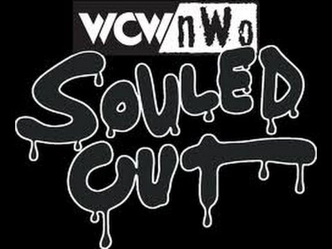 1998 WAS IT GREAT EPISODE 2 - WCW SOULED OUT 1998 REVIEW