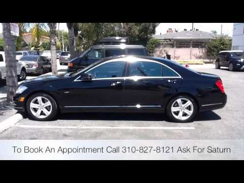 2012 mercedes benz s550 limo aswf elite window tint youtube
