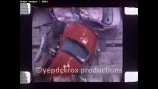 Dodge Ram 1500 Sport Quad Cab 2002 vs Honda Accord 1994 2003
