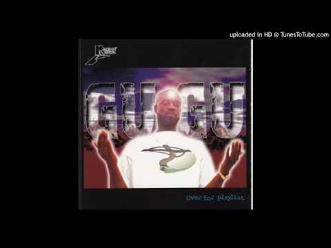 GUGU Feat LimpLeg  Revolution
