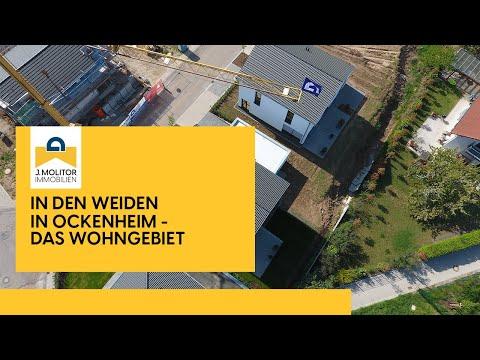 "wohngebiet---""in-den-weiden""---ockenheim"