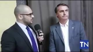 Jair Bolsonaro e as privatizações