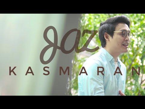 KASMARAN - JAZ (Cover) Febri | Oskar | Wanda