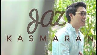 KASMARAN - JAZ (Cover) Febri | Oskar | Wanda MP3