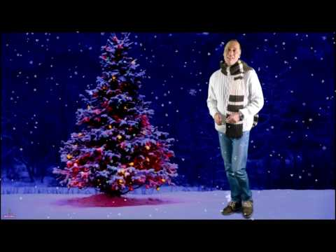 Weisser Winterwald (Winter Wonderland) Michael Bublé/Dean Martin [Cover] [German Cover] mp3