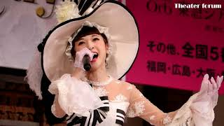ミュージカル『マイ・フェア・レディ』の製作発表が2018年5月24日に行わ...