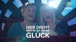 GlücksSpirale TV-Spot 2019