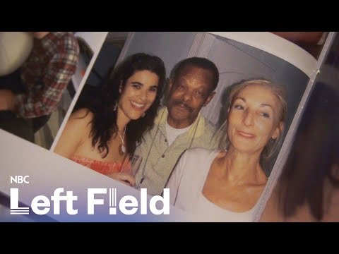 Passing For an Identity Not Your Own | NBC Left Field