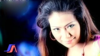 Wawa Marisa - Permata Hati (Official Music Video)