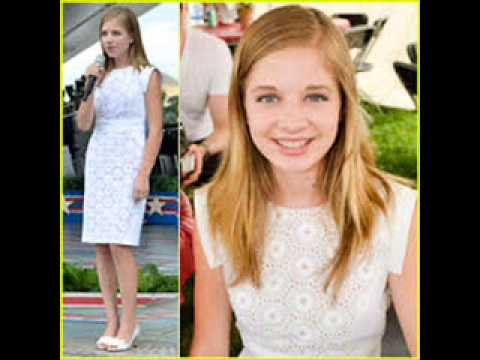 "Jackie Evancho, With Joshua Bell, ""My Heart Will Go On"""