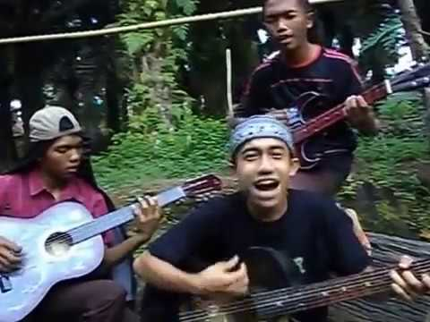 G.A.L.A.U Band - G.A.L.A.U (Sawit Kebun Version)