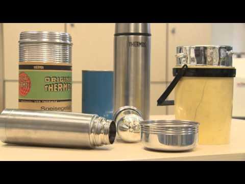 Cryogenics and superconductivity