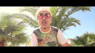 RootsMoe - Legalize Remix - H.D.M.I Real Conexión