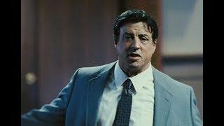 Речь Рокки в суде   отрывок из фильма Рокки Бальбоа