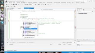 Unity3D + Parse урок 3: Запросы.