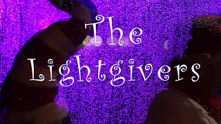 The Lightgivers