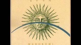 Artist:まどろみ(美狂乱) (Madoromi=Bikyouran) Album:Live Vol.4 Song:05.Starless A Japanese Progressive Rock Band Bikyouran Plays King Crimson's ...