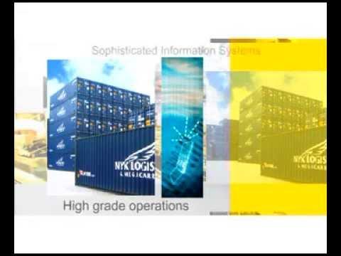 TASCO_Trans-Asia Shipping Corporation Berhad IPO_branding video.avi