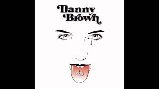 Watch Danny Brown Fields video