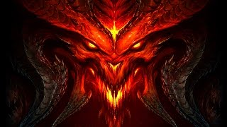 Top 10: Most Evil Blizzard Characters