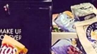 Video Begini Selena Gomez Lampiaskan Emosi Putus dari Justin Bieber download MP3, 3GP, MP4, WEBM, AVI, FLV Oktober 2018