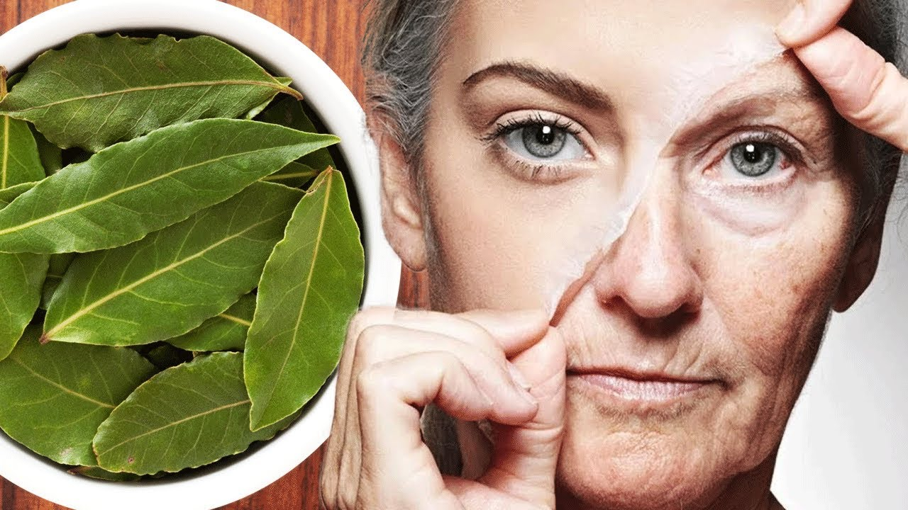 Средство против морщин для омоложения кожи лица, которое есть в ...