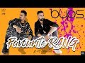 Favourite Rang | Bups Saggu Ft. RS Chauhan | VIP Records | Latest Punjabi Songs 2019