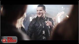 KORDIAN - Przytul mnie (Official Video)