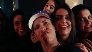 MC Don Juan - Peguei Sua Irmã - Parararam (Web Clipe) (DJ Marcelinho)(Download : http://goo.gl/hZYzKB Inscreva-se :https://goo.gl/0ehszN Facebook : https://www.facebook.com/Tiagozikafunk Artista : MC Don Juan Musica : Peguei ..., 2015-12-09T22:33:23.000Z)