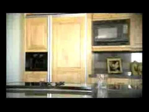 The Limu Company-Rowdy Gaines