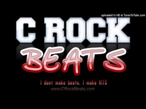 Boi-1-da type trap beat - FREE FLP DOWNLOAD Prod by C Rock Beats