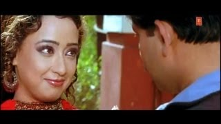 bandhan-toote-na-bhojpuri-full-movie-feat-manoj-tiwari-rani-chatterjee