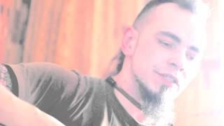 Саша Ордин(Кошки Jam) - Волосы