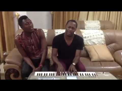 ERNEST AND MICAH STAMPLEY HOLINESS    YouTube