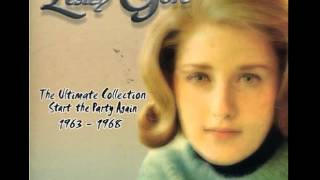 Download Lesley Gore : It's My Party MP3 song and Music Video