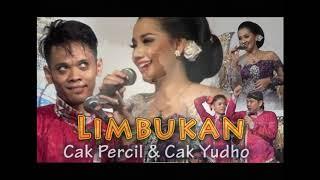LIMBUKAN 01-10-2016  FULL Cak Percil & Yudho Ngerjain Si Cantik Mega Istri Kidalang Rudi Gareng