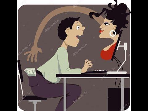 Как мужчин и женщин разводят на сайтах знакомств.КИДАЛОВО МОШЕННИЧЕСТВО РАЗВОД НА САЙТАХ ЗНАКОМСТВ.