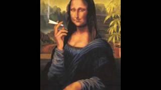 T.O.K - Mona Lisa